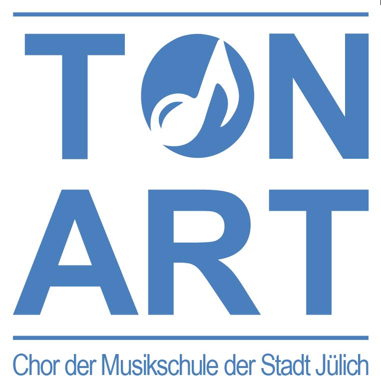 TonArt, Chor der Musikschule der Stadt Jülich